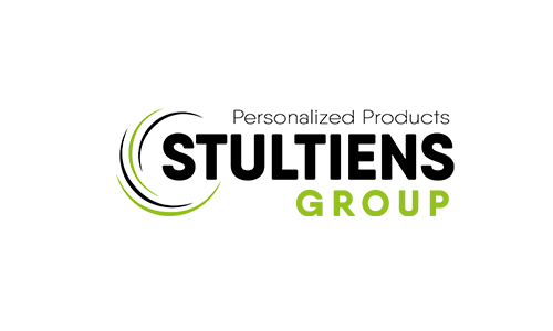 stultiens-group-eindhoven