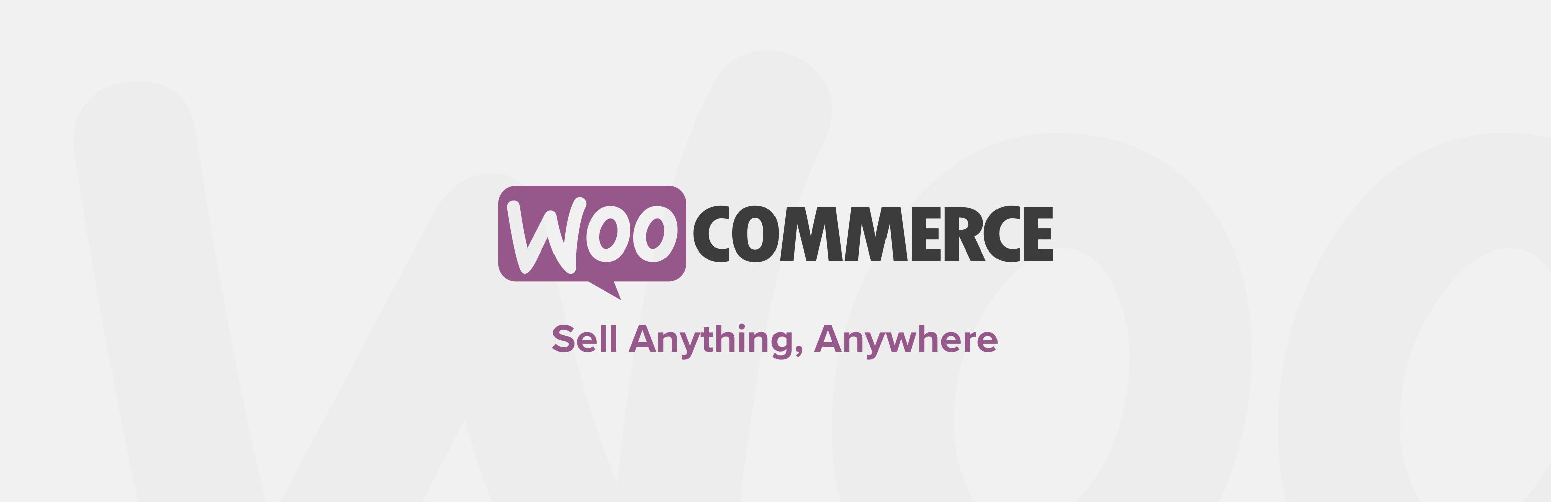 Een webshop met WordPress